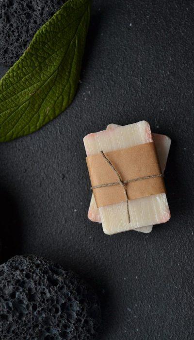 soap, gift, interior